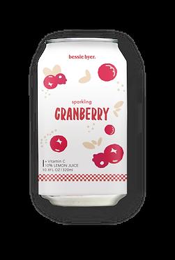 Sparkling Cranberry.png