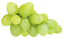 white grape.png