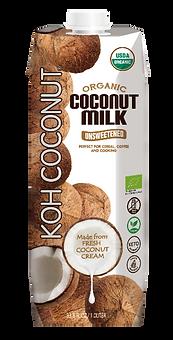 Organic Coconut Milk 1L.png