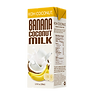 Banana Coconut Milk.png