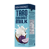 Taro Coconut Milk.png