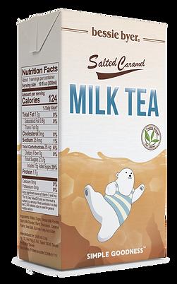 Salted Caramel Milk Tea300ml_20210507(EN
