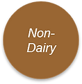Non-Dairy b.png