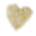 Apricot heart.png