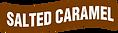 salted caramel.png