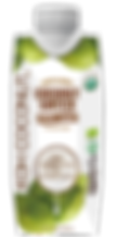 Organic Coconut Water 330ml.png