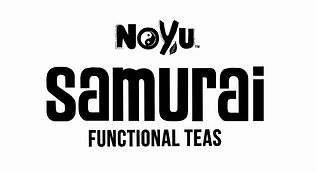 SAMURAI_LOGO%2520for%2520R-01_edited_edi