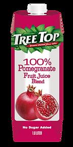 Pomegranate_1L(E)_20181226.png