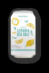 Sparkling Lemon & Sea Salt.png