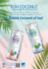 KOH_Sparkling Water_sale sheet_EN_201905