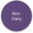 Non-Dairy.png