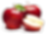Winter-fruits-for-Kids-Apple11.png