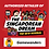 Thumbnail: The Singaporean Dream : The New Normal