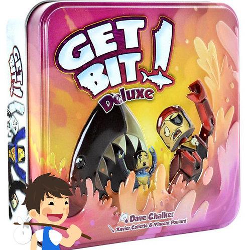 Get Bit Deluxe