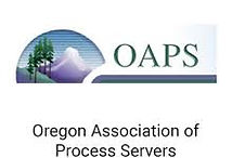 Oregon Association