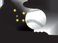 2018 Baseball WA State 16's & 18's Tryouts