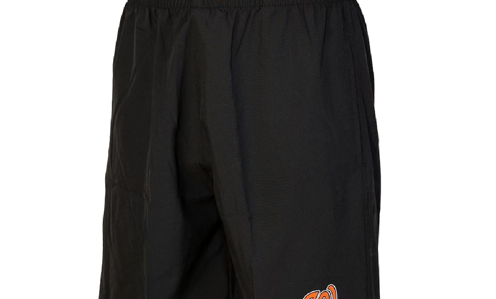 Giants Training Shorts