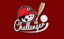 Challenger Logo v1.2-01
