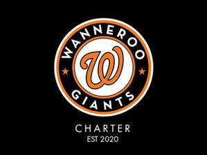 A New Era for Giants' Little League Tournament Pathway Baseball