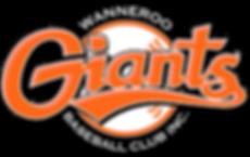Giants Inc 2019.png