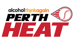 FREE Tickets to all Perth Heat Home Games!