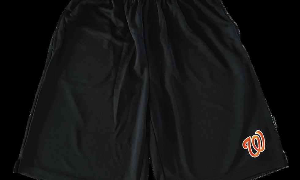 Giants Training Shorts