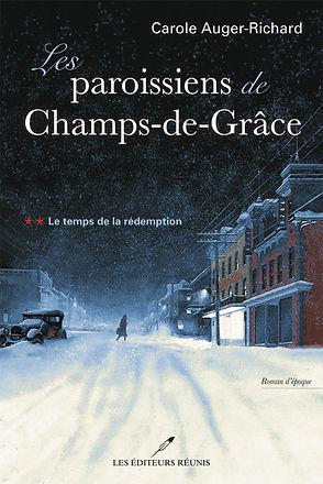 Les paroissiens_de_Champ-de-Grace_T2_C1.