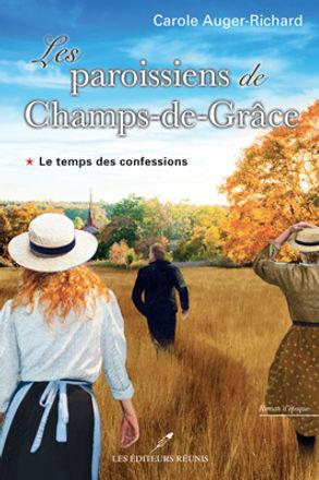 Champ_de_Grace_fr_Cover_web.jpg