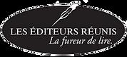 Les editeurs reunis logo.png