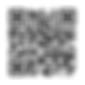 Bectri Lettings QR code