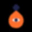 eye icon.png