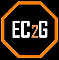 logo EC2G.jpg