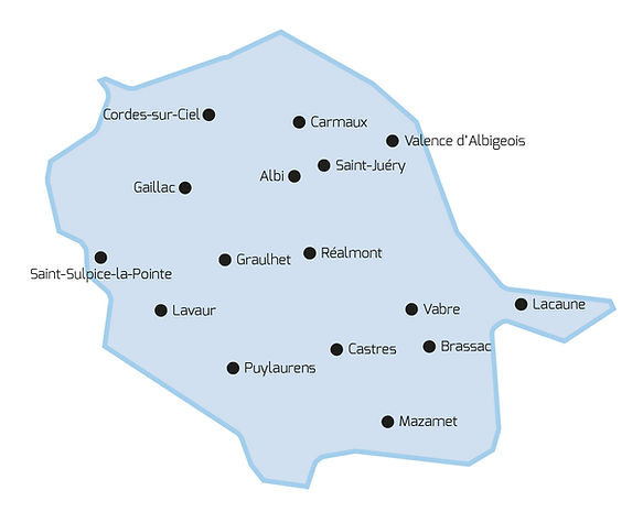 carte-Tarn-16-communes.jpg