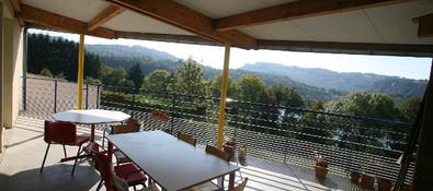 r1845_9_terrasse_base_de_loisir-2.jpg