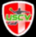 logo__ph1u42.png
