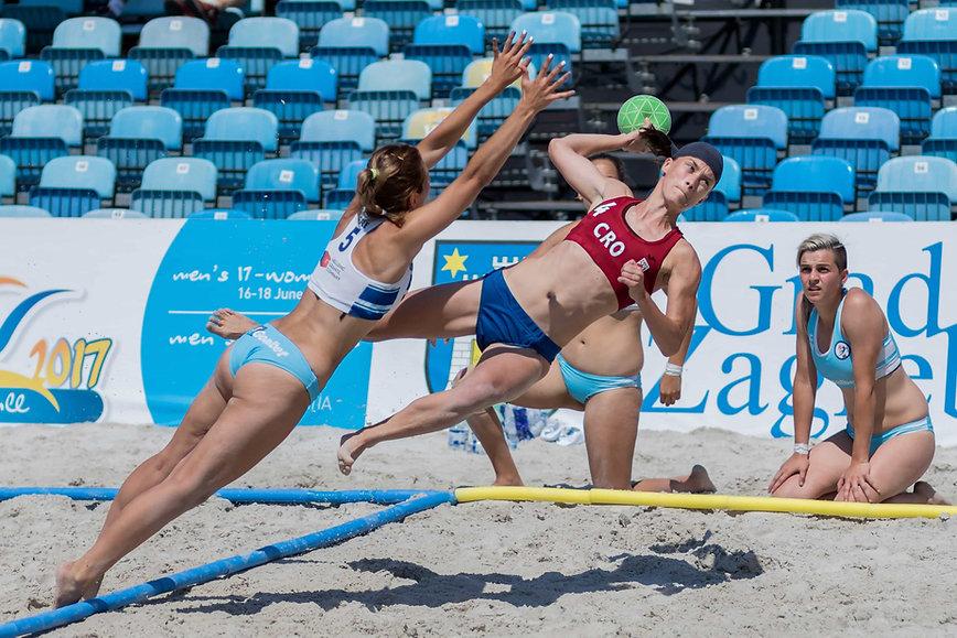 Beach-Handball-kit-de-lignes-officielles