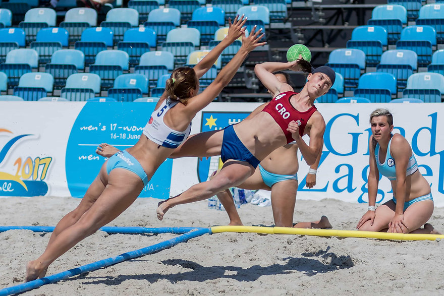 Beach-Handball-kit-de-lignes-officielles