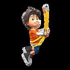 LE-GRAND-DEFI_PERSO_QUICK-JUMP.png