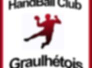 Handball-Club-Graulhétois-1.png