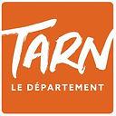 Tarn-logo-300x300.jpg
