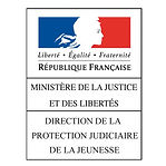 protection-judiciaire-de-la-jeunesse[1].