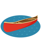 large_canoe3.png