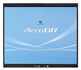 Aero-Detector.jpg