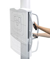 Tilting-VS300-handle-movement-graphic-(w