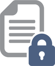 FileEncryption.png