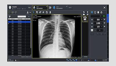 Vieworks-Screen-Shot-Website.jpg