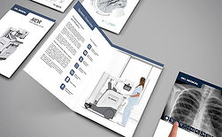A4-Brochure-PSD-Mockup-(del-brochures).j