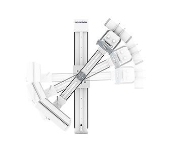 Arm-Rotation.jpg