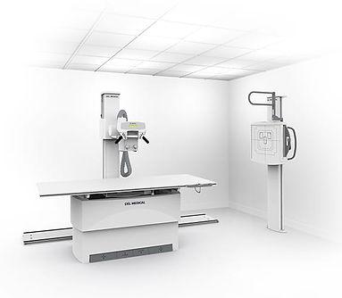 DFMT-Fade-System-Room-Image-(forward-han