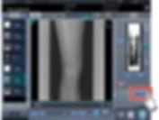 Aero-Stitching.jpg